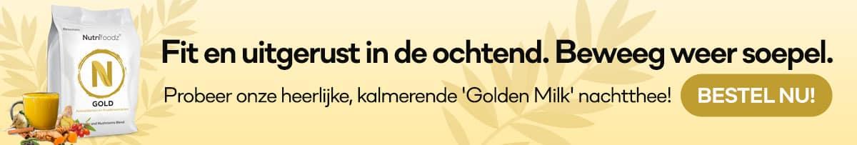 Gold-Banner2