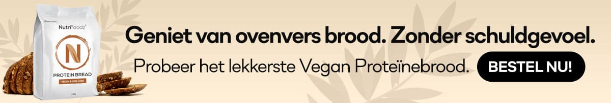Protein-banner-Recovered