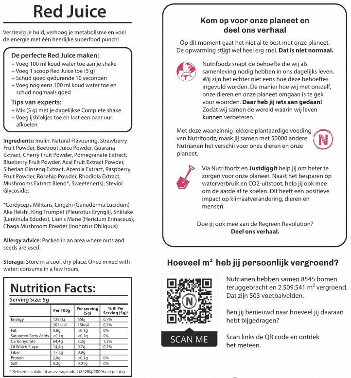 Red Juice Sticker 2020-11-17 11-44-37
